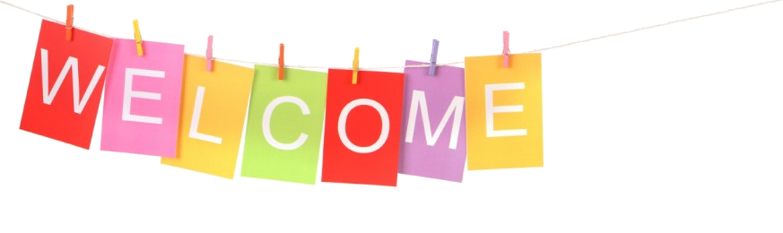 Trans_welcome_banner